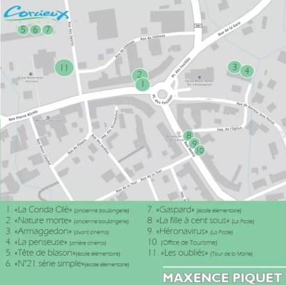 Corcieux-Exposition_Maxence_Piquet (8)