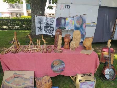 Festival_Déod'Art (2)