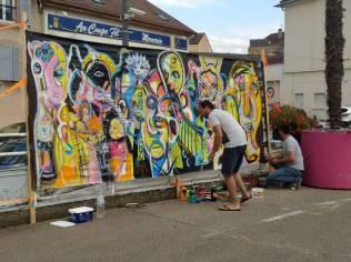 Place_aux_Artistes_PdM (4)