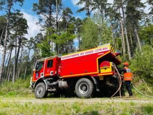 Sapeurs-Pompiers_Vosges-Aix-en-Provence (3)