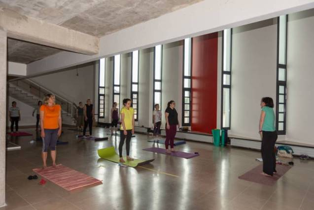 Yoga_MPN (1)