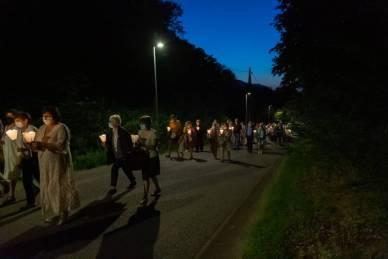 Messe_15_août_Grotte_Foucharupt (4)