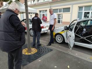 Départ_66ème_Rallye_Lorraine (3)