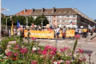 Manifestation_Anti_Pass_Sanitaire (3)