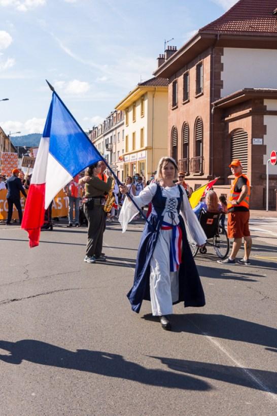 Manifestation_Contre_Pass_Sanitaire (5)