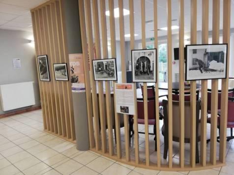 Sainte-Marguerite-Exposition_Jacques_Cuny_Les_Aulnes (2)
