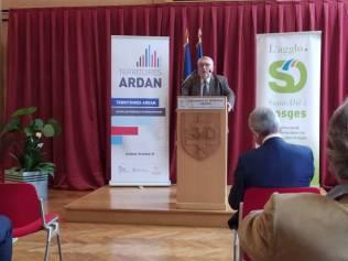 Territoire_ARDAN_SDDV (2)