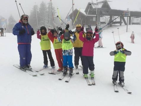 AG_Ski_Racing_Déodatien (2)