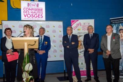 CDHV-Fabienne_Picard_Décorée_Ordre_National_Mérite (14)