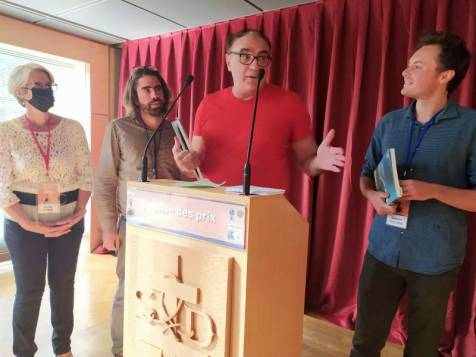 FIG-Prix_Amerigo-Vespucci_BD_Géographique (2)