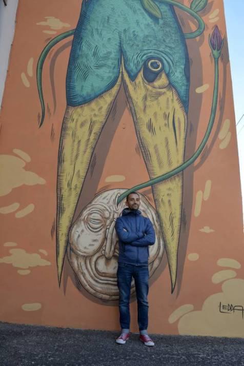 Raon-l'Etape-Inauguration_Deuxième_Fresque_Ondes_Urbaines (3)