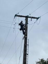 enedis-electricite-vosges-4-e1633540130849