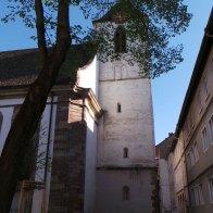 Sainte-Aurelie-ct-cour-2