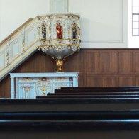 sainte-aurelie-ass-autel-chaire