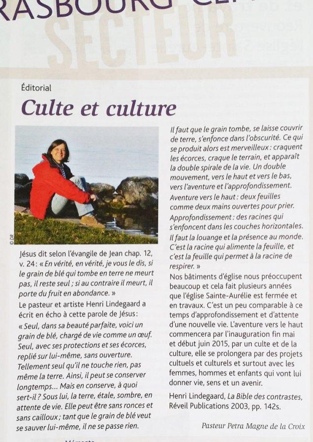 Sainte-Aurélie-Messager-mai-15