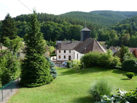 Klingenthal_089