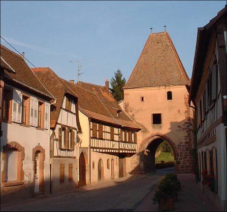 boersch-porte