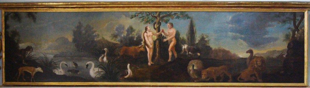 chute-d'Adam-et-Eve STeAurelie