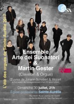 ete-orgues-17---Ensemble-Arte-dei-Suonatori