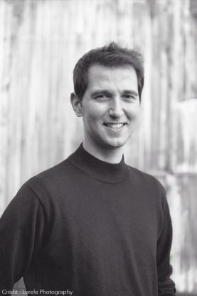 Julien Freymuth
