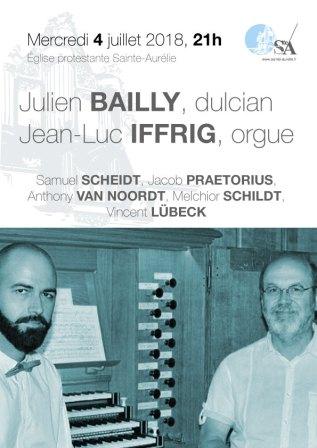 orgue-été-2018---Bailly---Illfrig