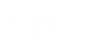 Comité du Rhône de Basket-Ball