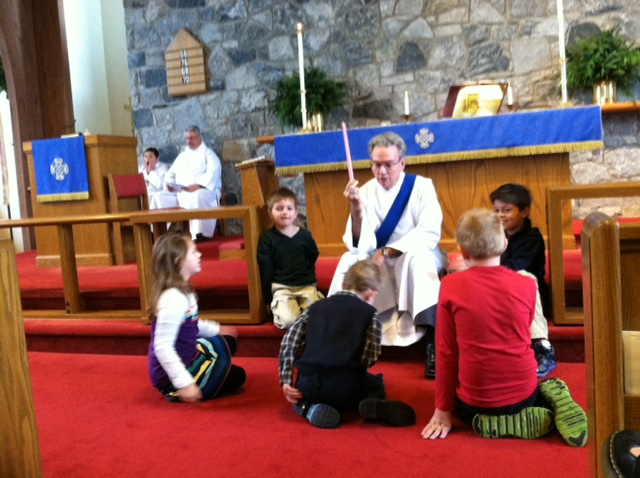 Gallery_photo_Children's sermon121612