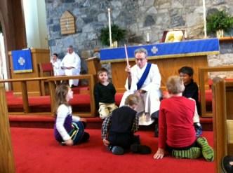Gallery_photo_Children's sermon121612