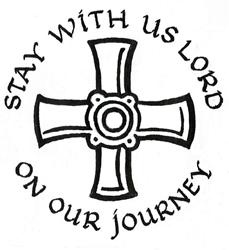 St Edward's News