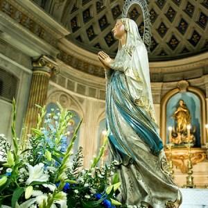Saint-Vierge2