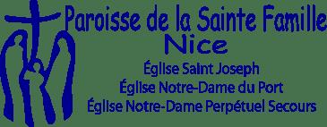 Paroisse Sainte Famille Nice