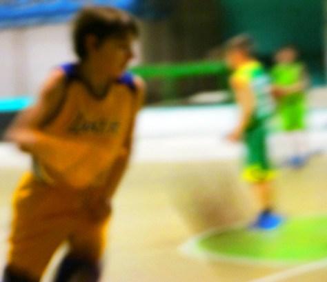 Le Sport Fidésien est un enjeu majeur de la commune que nous soutiendrons