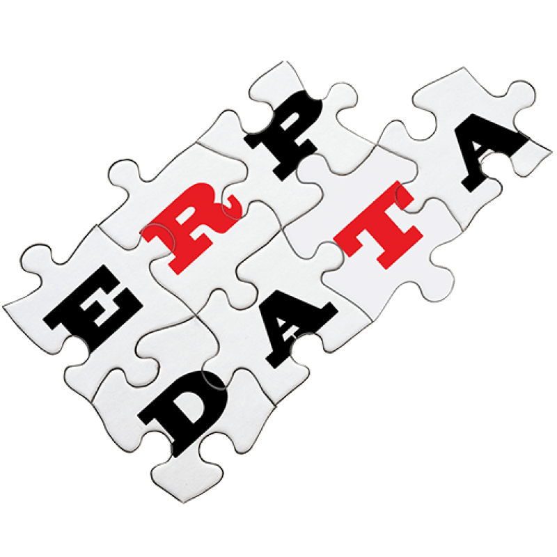 SA Integrated Database and ERP Solutions (Pty) Ltd