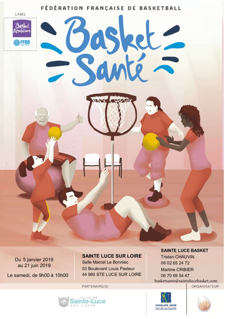 thumbnail of AFFICHE-BASKET-SANTE
