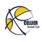 U20F CELLIER BASKET CLUB