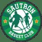 U15M SAUTRON BASKET CLUB