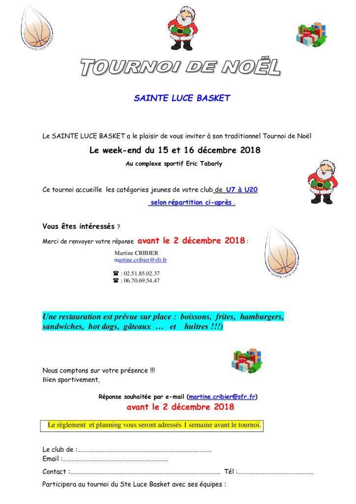 thumbnail of TOURNOI-DE-NOEL