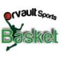 U9M ORVAULT SPORTS BASKET