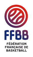 Fédération Française de Basket Ball