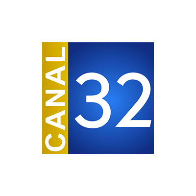 canal32