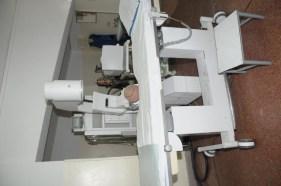 Lithotripsy01