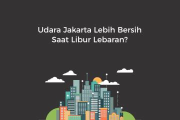 Jakarta Bersih