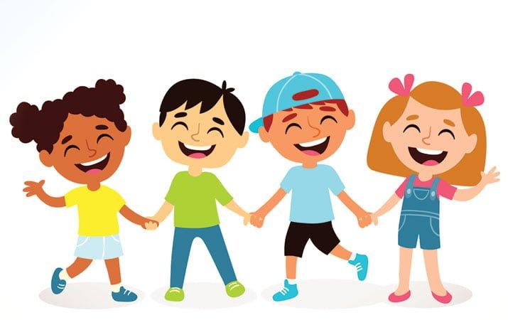 Manajemen pendidikan anak usia dini adalah