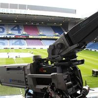 The SFA/SPL TV myth: how we compare to Europe