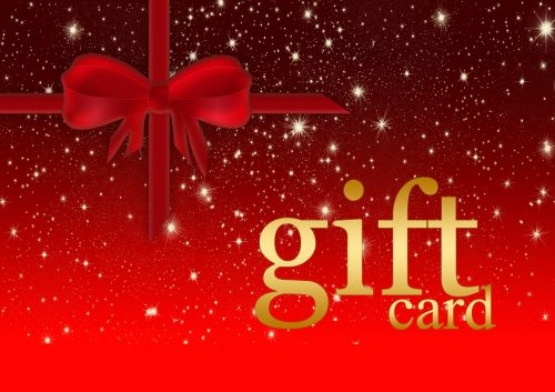 Glen Carbon Elementary School Gift Card Drive