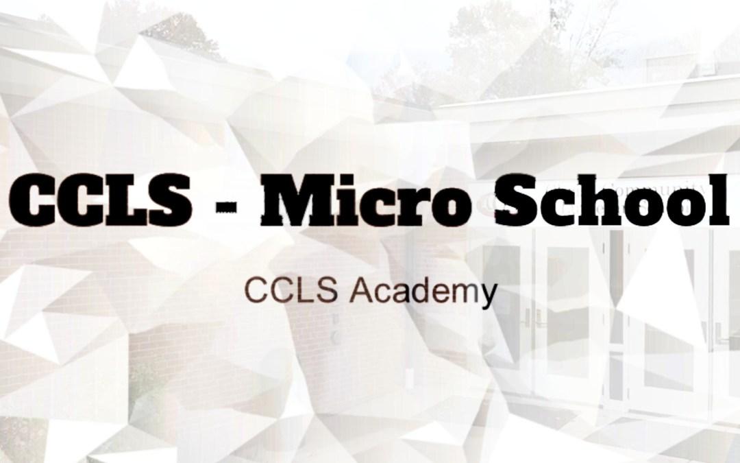 April 28 @ 7:00 p.m.  CCLS – Microschool Replaces Screwtape Study Zoom Meeting
