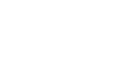 Saint Kolbe University