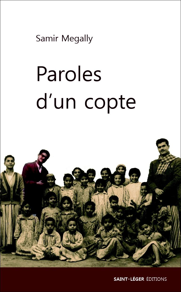 Rk C'est Mon Sang Parole : c'est, parole, Paroles-d-un-copte