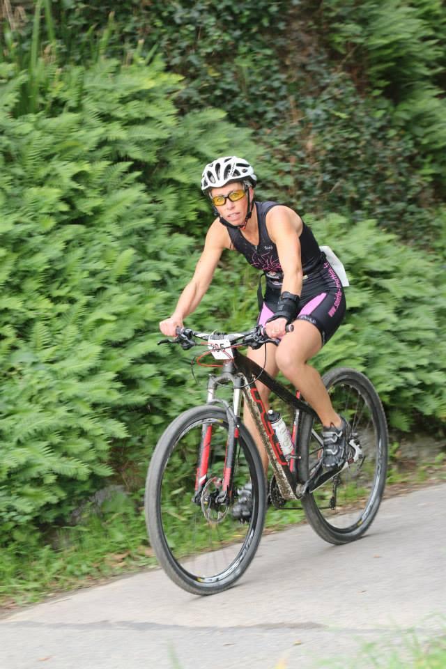 triathlon des pieux