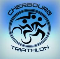 logo cherbourg